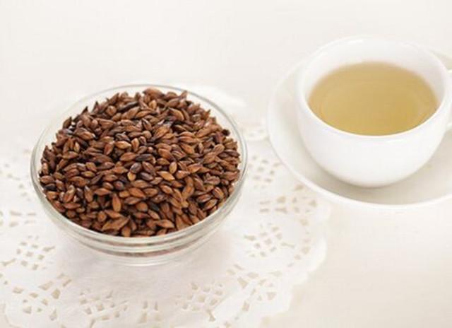大麦茶怎么喝减肥