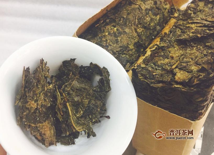 多喝黑茶能减肥吗?黑茶减肥的原理