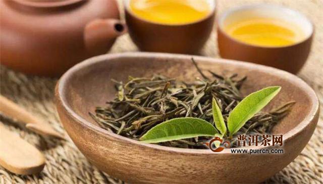 茶文化 了解一下国外饮茶有哪些爱好