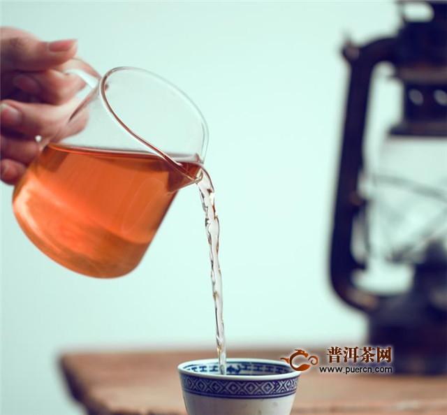 老白茶是煮还是泡?你想煮想泡都行!