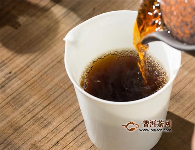 白茶的五大功效与作用,