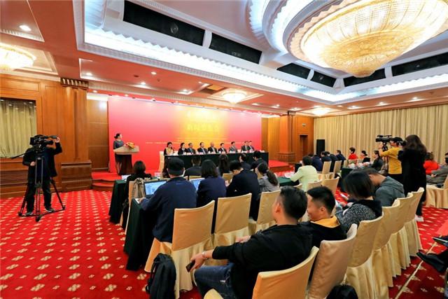 普洱老茶系列暨茶诗书法展将于11月中旬在京展出