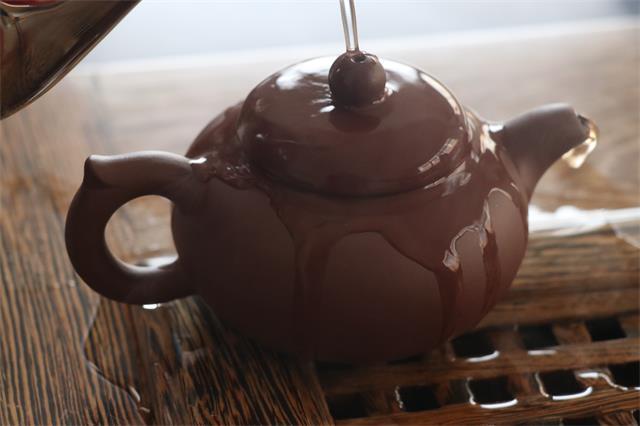 紫砂壶,养壶,是干擦,还是湿擦!