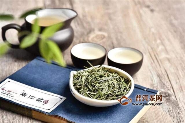 哪种白茶适合长期存放?