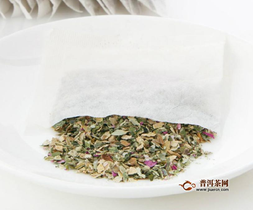 台湾冬瓜茶,冬瓜茶的种类
