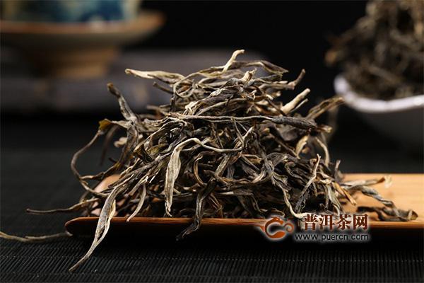 安化天尖黑茶保质期多久?20年以上