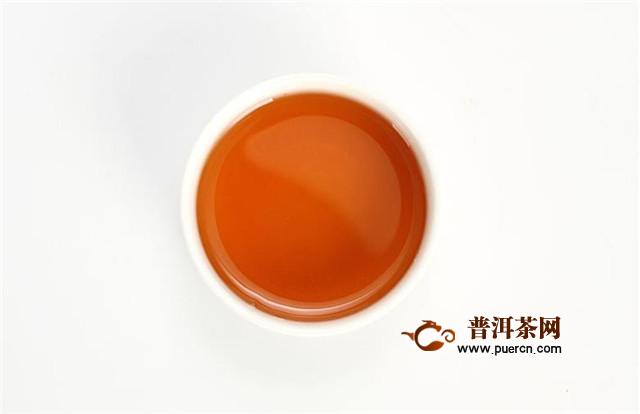 女性喝黑茶有副作用吗