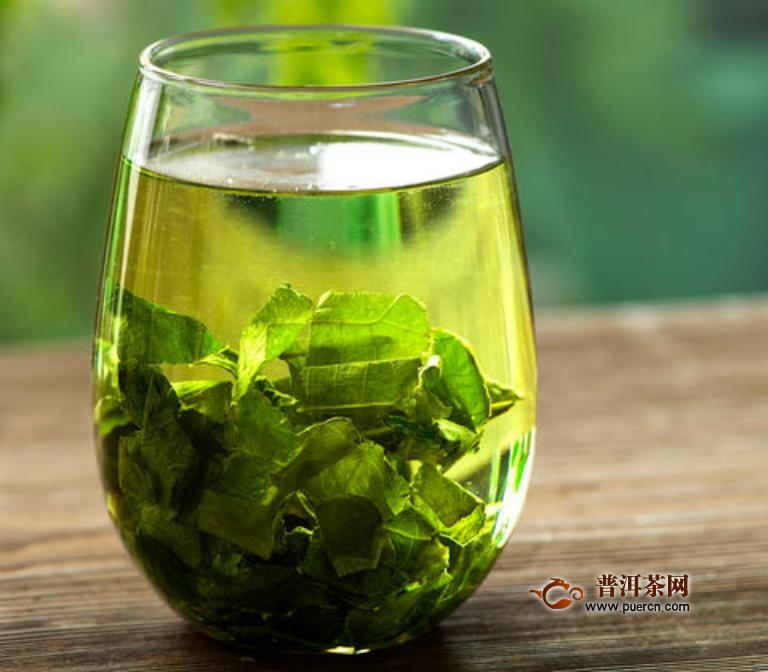山楂荷叶茶喝多久能瘦?山楂荷叶茶的功效