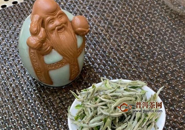 寿眉白茶是青茶还是红茶