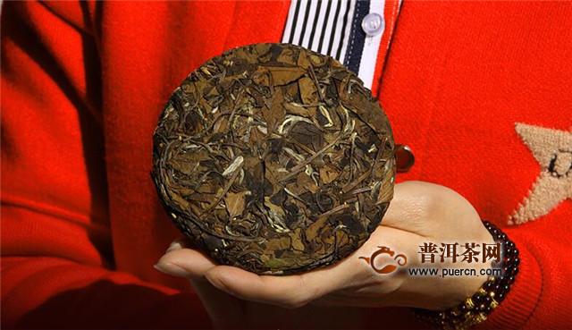 长期收藏白茶如何选择品种?寿眉和白牡丹不错!