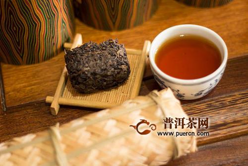 四川十大名茶排行榜