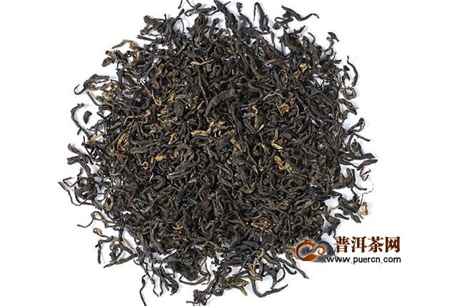 六堡茶的储藏方法,有11个注意事项!
