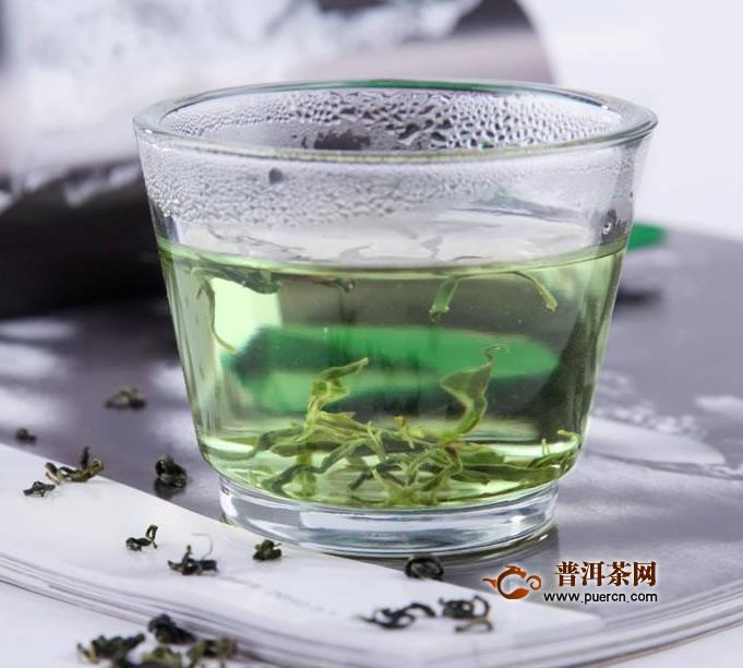 枸杞芽茶多少钱一斤?枸杞芽茶的价值