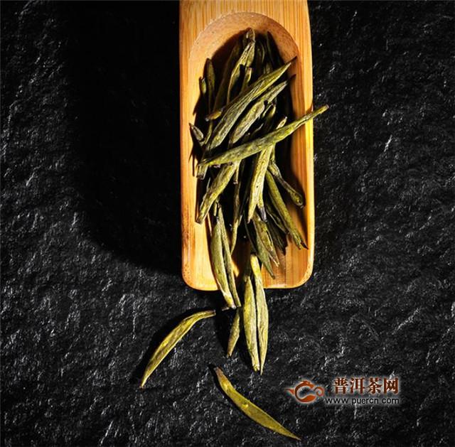 黄芽茶的制作工艺,君山银针、蒙顶黄芽和霍山黄芽是这样制成的!