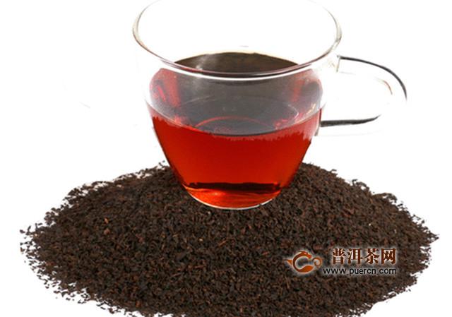 锡兰红茶和阿萨姆红茶的区别