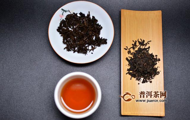 金尖茶怎么喝