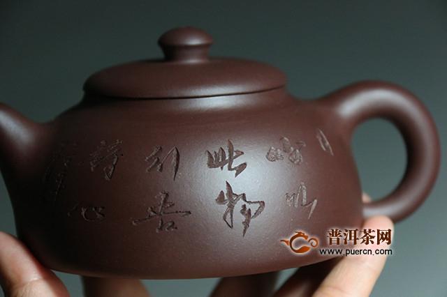 泾阳茯茶怎么泡
