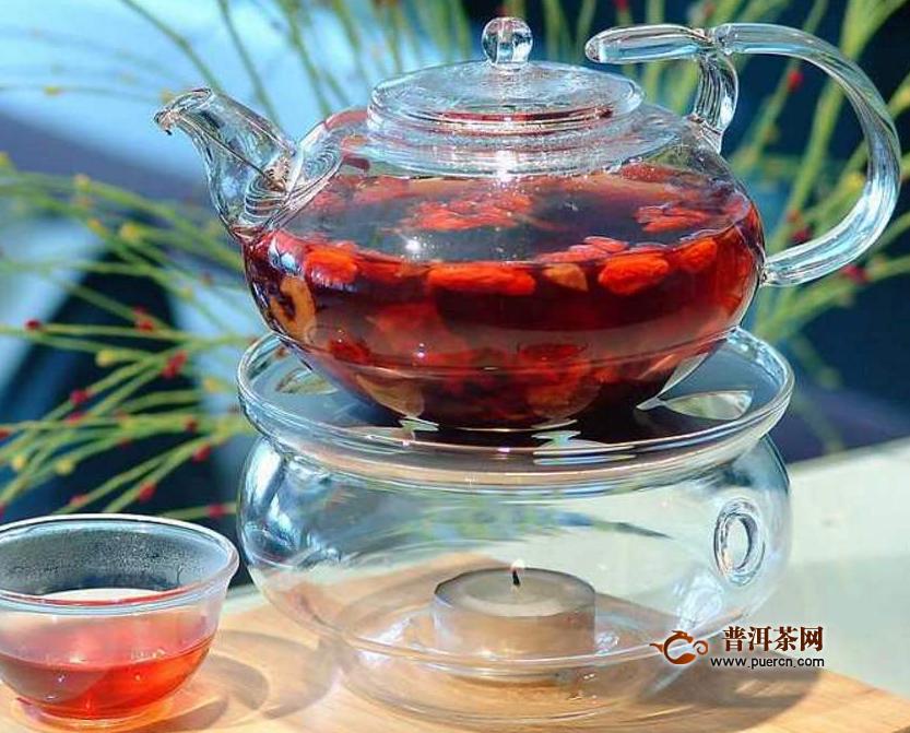 山楂玫瑰花茶喝了好吗?山楂玫瑰花茶的禁忌