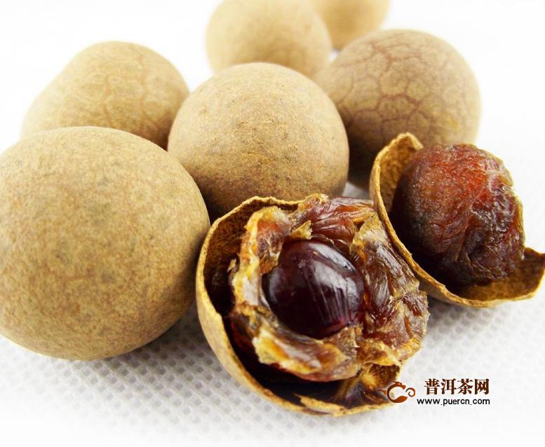 桂圆红枣枸杞茶可以天天喝吗?不建议