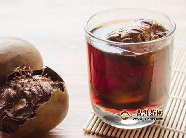 罗汉果茶隔夜能喝吗