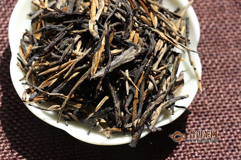 古树红茶的冲泡方法,冲泡古树红茶的禁忌