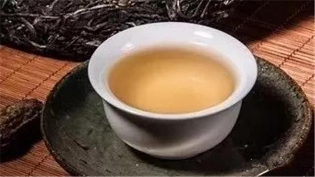 生活是一门艺术:生于茶,长于茶