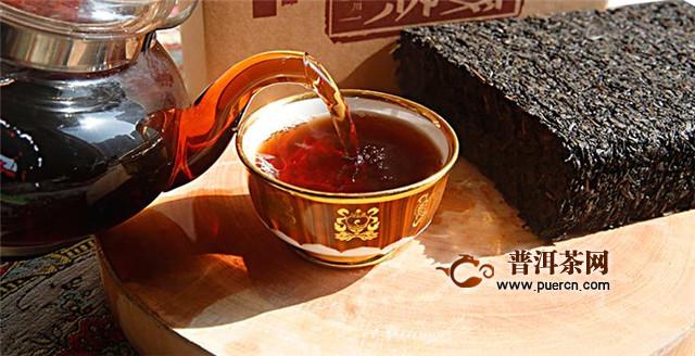 藏茶煮多久
