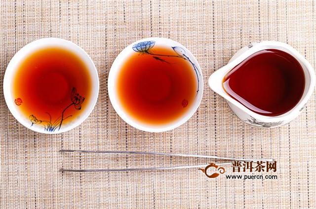 藏茶什么人不能喝