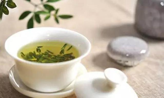哪些人不能喝莲心茶
