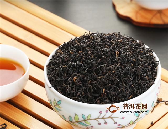 高端红茶有哪些牌子?国内高端的红茶品牌推荐