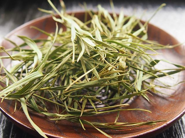 石竹茶有什么功效