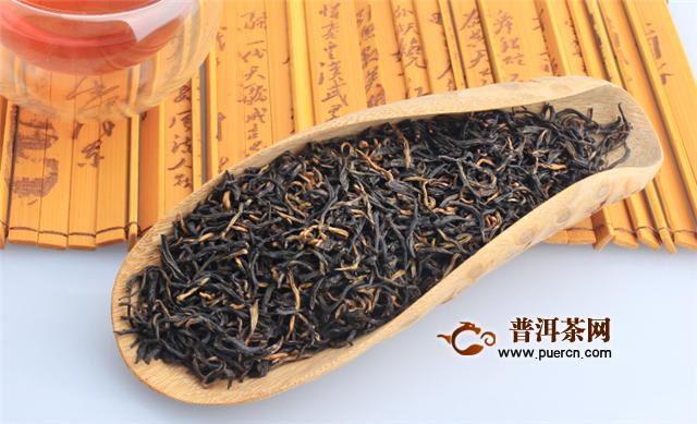 红茶有有效期限吗