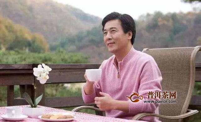 秋天喝什么茶好?秋天喝茶的好处