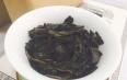 湖南安化黑茶多少一斤?湖南安化黑茶的特征