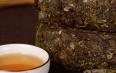 黑茶怎么煮好喝?黑茶的喝法