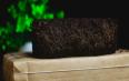黑茶茯砖茶多少钱一斤?黑茶的种类