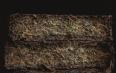 安化黑茶茯砖茶多少钱一斤?黑茶的价格