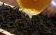 湖南黑茶多少钱一斤?湖南黑茶的价格决定因素