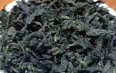 湖南黑茶产地价格多少钱一斤?湖南黑茶的种类