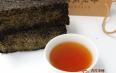 喝黑茶影响睡眠吗?喝黑茶助眠!
