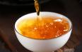 怎么喝黑茶可以减肥吗?怎么喝黑茶减肥