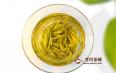 黄茶是绿茶吗?黄茶和绿茶在加工上有区别吗?