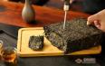 安化黑茶作用与用处,喝安化黑茶的好处