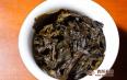 安化黑茶的功效与作用