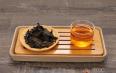 喝黑茶半个月瘦几斤?喝黑茶减肥效果好不好?