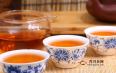 喝黑茶降血糖吗?喝黑茶的好处