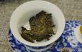 安化金花黑茶的功效与作用