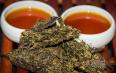 安化黑茶老茶功效与作用,安化黑茶老茶的特征