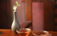 安化黑茶头道茶能喝吗?喝安化黑茶的注意事项