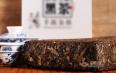 陈皮黑茶的功效与作用,黑茶的喝法
